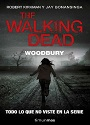 The Walking Dead: Woodbury – Robert Kirkman, Jay Bonansinga [PDF]