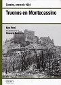 Truenos en Montecassino – Ken Ford [PDF]