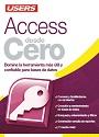 USERS: Access desde Cero [PDF]
