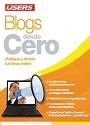 USERS: Blogs desde Cero [PDF]