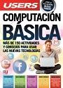 USERS: Computación Básica [PDF]