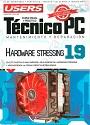 USERS: Curso Visual y Práctico Técnico PC Mantenimiento y Reparación – Hardware Stressing #19 [PDF]