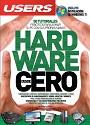 USERS: Hardware desde Cero [PDF]