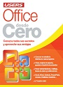 USERS: Office desde Cero [PDF]