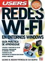 USERS: Redes Wi-Fi en entornos Windows [PDF]