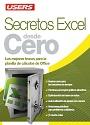 USERS: Secretos Excel desde Cero [PDF]