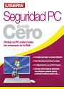 USERS: Seguridad PC desde Cero [PDF]