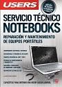 USERS: Servicio Técnico Notebooks [PDF]