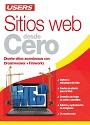 USERS: Sitios Web desde Cero [PDF]