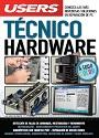 USERS: Técnico Hardware [PDF]