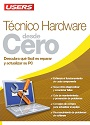 USERS: Técnico Hardware desde Cero [PDF]