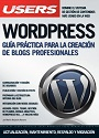 USERS: WordPress [PDF]