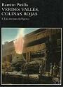 Verdes valles, Colinas rojas 3. Las cenizas del hierro – Ramiro Pinilla [PDF]