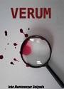 Verum – Iván Montemayor Delgado [PDF]