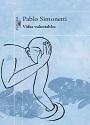 Vidas vulnerables – Pablo Simonetti [PDF]