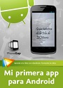 Video2brain: Mi primera app para Android-Web [Videotutorial]