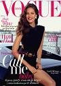 Vogue – 14 Octubre España, 2014 [PDF]