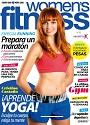 Women's Fitness – ¡Aprende yoga!  Noviembre, 2014 [PDF]