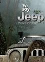 Yo Soy Jeep 70 años de historia [PDF]