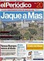 el Periódico 20 Octubre, 2014 [PDF]