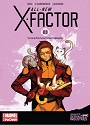 All-New X-Factor (2014) #3 – Peter David [PDF]