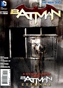 Batman v2 #028 – Scott Snyder [PDF]
