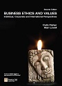 Business Ethics and Values (Second Edition) [PDF]