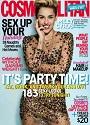 Cosmopolitan – USA December 2013 [PDF]