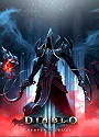 Diablo 3: The Reaper of Souls – Elias Vandoren [PDF]