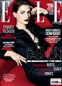 Elle – November 2014  UK [PDF]