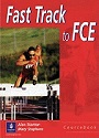 Fast Track to FCE – Alan Stanton, Mary Stephens [PDF]