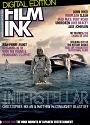 Film Ink – November, 2014 [PDF]