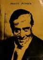 Francis Picabia (Art ebook) – William A. Camfield [PDF]