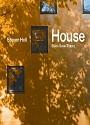 House: Black Swan Theory – Steven Holl [PDF]