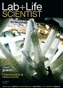 Lab+Life Scientist – October 2014 [PDF]