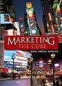 Marketing: The Core (Fifth Edition) – Kerin, Hartley, Rudelius [PDF]