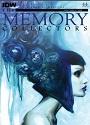 The Memory Collectors #003 – Denton J. Tipton [PDF]