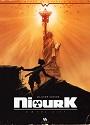 NiourK #2 – The City (2013) [PDF]