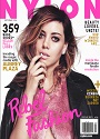 Nylon – September 2014 USA [PDF]