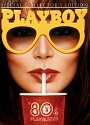 Playboy – Special Collector's Edition 80s Playmates – August 2014 [PDF]