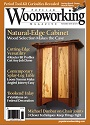 Popular Woodworking – November 2014 USA [PDF]