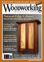 Popular Woodworking – November 2014 USA [PDF]