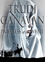 Priestess Of The White: Book 1 of the Age of the Five – Trudi Canavan [PDF]
