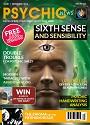Psychic News – November, 2014 [PDF]