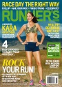 Runners World – USA November, 2014 [PDF]