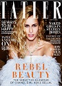 Tatler – November 2014 UK [PDF]