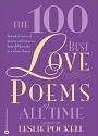 The 100 Best Love Poems of All Time – Leslie Pockell [PDF]