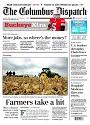 The Columbus Dispatch – Saturday October 4, 2014 [PDF]
