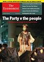 The Economist – October 4, 2014 [PDF]