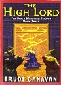 The High Lord – Trudi Canavan [PDF]